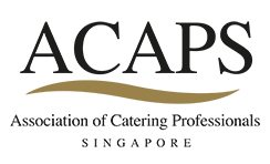 acaps_logo-high-resolution