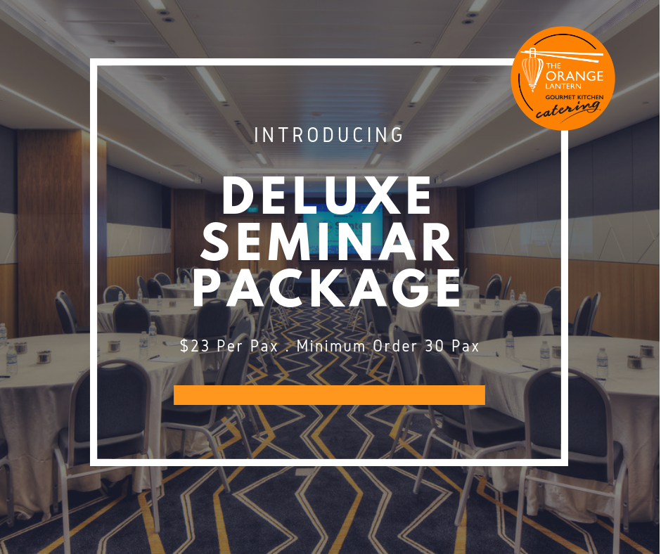 deluxe-seminar-wordpress-site
